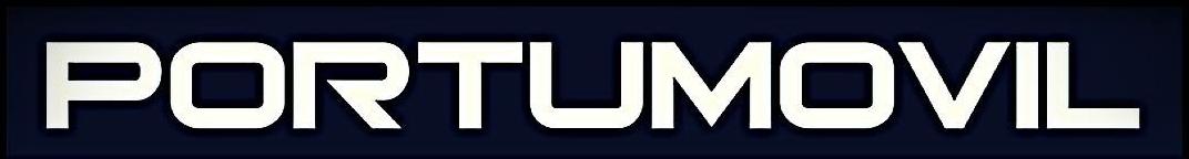 logo portumovil